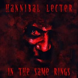 Hannibal Lecter, Zdroj: distributor CD