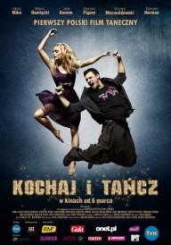 Kochaj_i_Tańcz