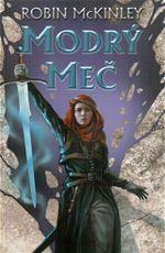 robin-mckingley-modry-mec