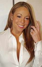 """""""Mariah Carey. Zdroj: wikipedia.cz"""""""