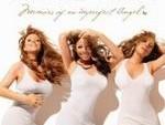 """""""Mariah Carey"""". Zdroj: bontonland.cz"""""""