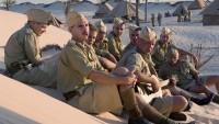 Tobruk Zdroj: distributor filmu