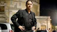 Tom-Hanks-Langdon