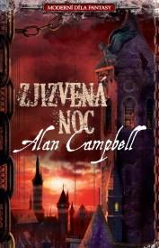 alan-campbell-zjizvena-noc