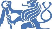 cvut-logo-inverzni-1