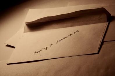 FOTO: dopisy-obalka
