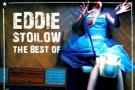 eddie-stoilow-the-best-of-soutez