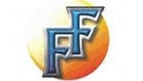 festival-fantazie-logo