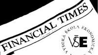 financial-times-vse