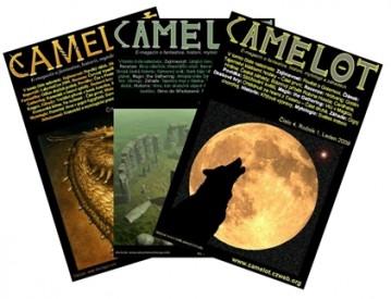 magazin-camelot