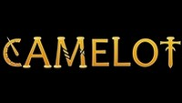 magazin-camelot-logo