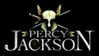 Percy_Jackson_obalka.indd