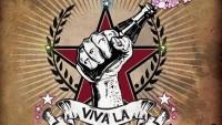 rybicky-48-viva-la-revolucion