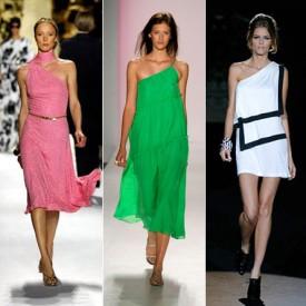 Inspirace návrhářů vychází z římské tuniky, Zdroj: oligoville.com