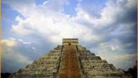 toltec_pyramid