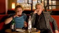 whisky-s-vodkou-1