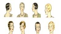 1930_hats_hair