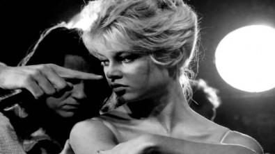 Brigitte Bardot 600x338