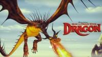 Jak_ulovit_draka2