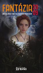 fantazia-2009-sbornik