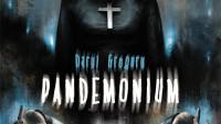 daryl-gregory-pandemonium