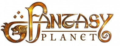 fantasy-planet-logo