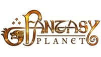 fantasy-planet-perex