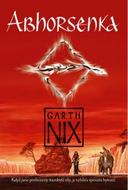 garth-nix-abhorsenka