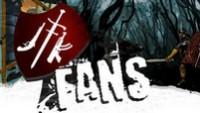 jfk-fans-perex