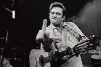 johnny-cash-600x338