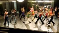 love_and_dance05