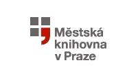 mestska-knihovna-praha2