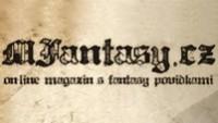 mfantasy-perex