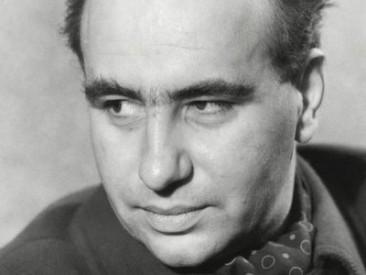 Foto: Jaromír Svoboda, archiv Národního divadla