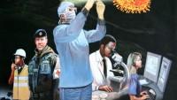 pandemic_600x338