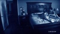 paranormal_activity_600x338
