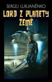 sergej-lukjanenko-lord-z-planety-zeme