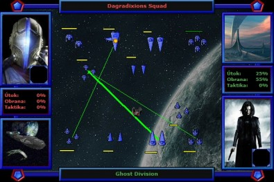 space-domination-301