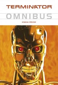 terminator-omnibus