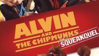 Alvin a Chipmunkove2_2