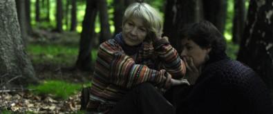Zdroj: Distributor filmu, Foto: Karel Kučera