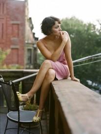 Norah Jones, Zdroj: archiv