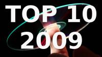 TOP-10-2009
