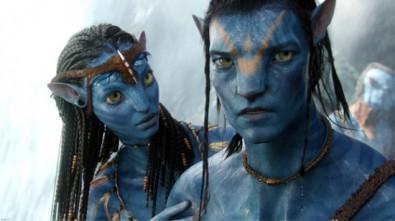 Avatar Zdroj: distributor filmu