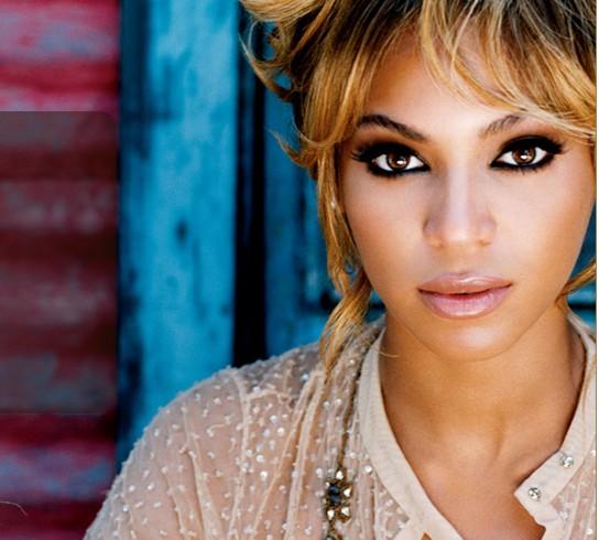db663f0e38d Beyoncé Knowles chce příští album v indie stylu! - TOPZINE.cz