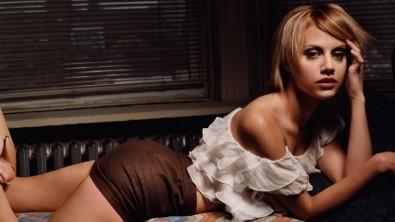 Brittany Murphy, Zdroj: zastavki.com