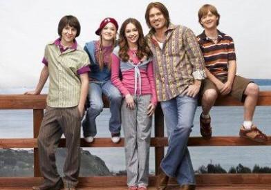 Seriál Hannah Montana, Zdroj: ohthots.wordpress.com