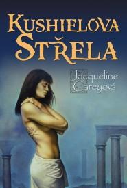 jacqueline-carey-kushielova-strela