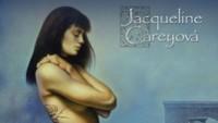 jacqueline-carey-kushielova-strela-perex