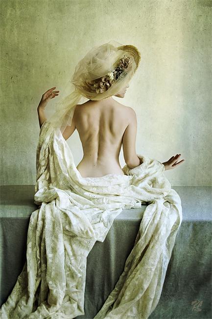 http://www.topzine.cz/wp-content/uploads/2009/12/katarina_lomonosov.jpg
